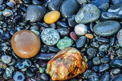 seastones9458