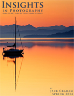 Insights in Photography spring 2014