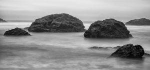 oregon coast photo workshop