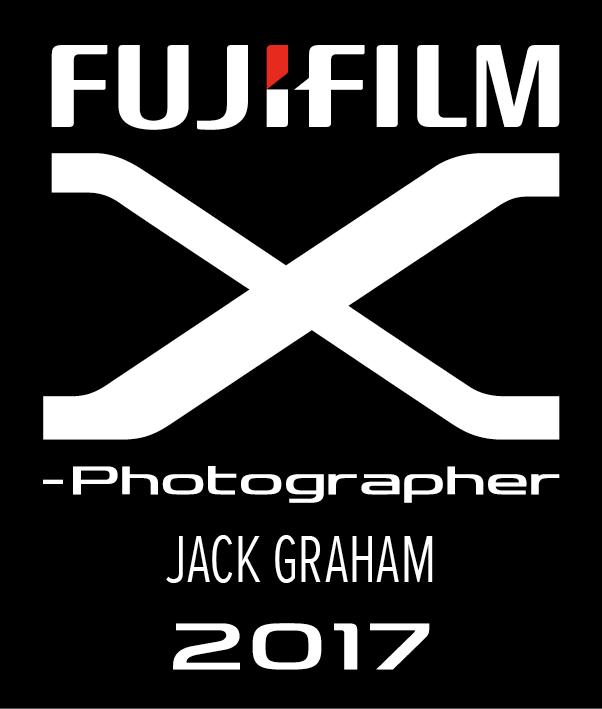 brffuk0002-fujifilm-x-photographer-badges-us_jack-graham