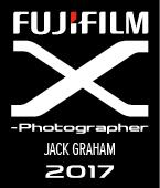 brffuk0002-fujifilm-x-photographer-badges-us_jack-graham-2